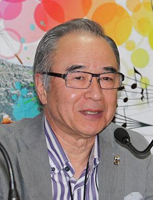 http://www.wochikochi.jp/special/lessons_of_the_tsunami03.jpg