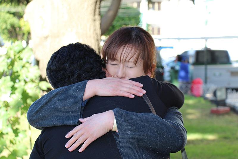 http://www.wochikochi.jp/special/lessons_of_the_tsunami06.jpg