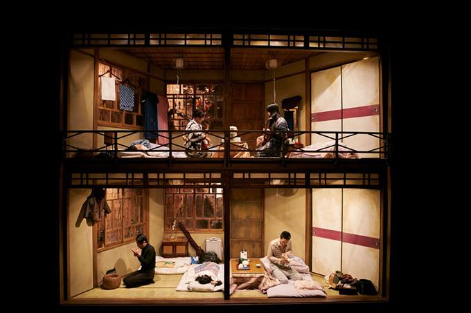 http://www.wochikochi.jp/special/marie-coran_02.jpg