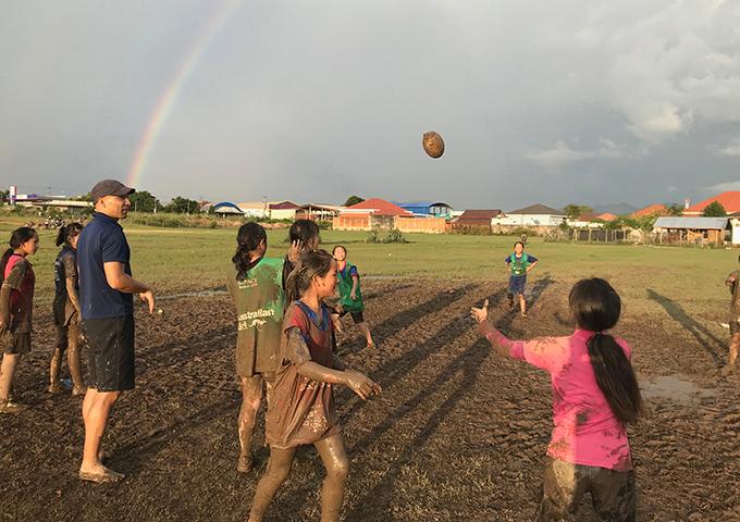 https://www.wochikochi.jp/special/sport-for-development-and-peace-rugby02.jpg