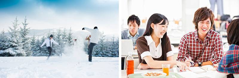 http://www.wochikochi.jp/special/various_youth04.jpg