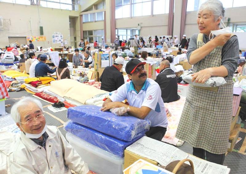 http://www.wochikochi.jp/special/venicebiennalejapan08.jpg