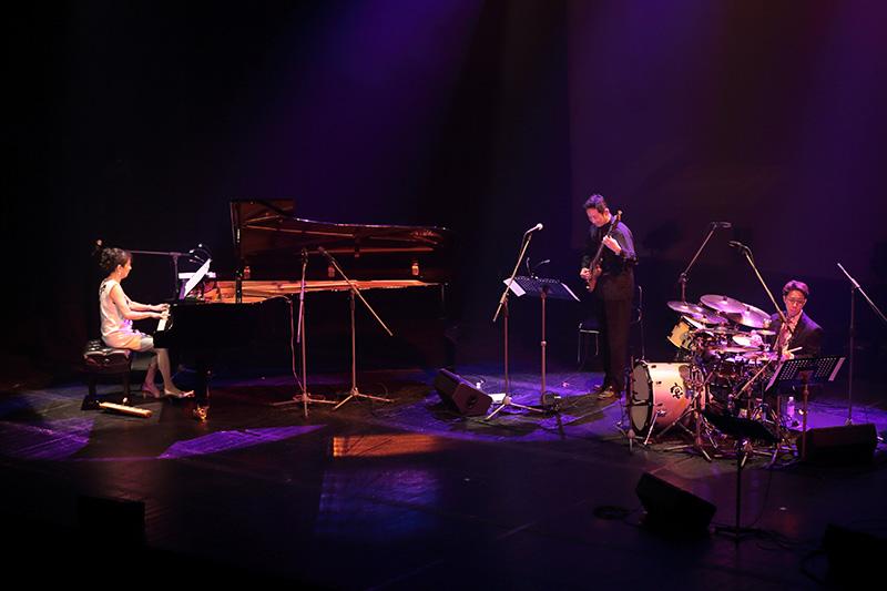 http://www.wochikochi.jp/special/word-music-haruki_02.jpg