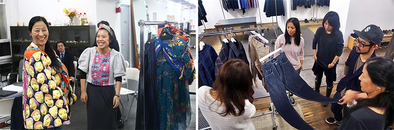 http://www.wochikochi.jp/special/young_fashion_ny14.jpg