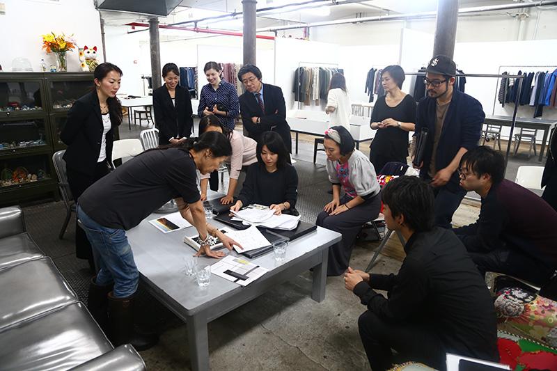http://www.wochikochi.jp/special/young_fashion_ny15.jpg