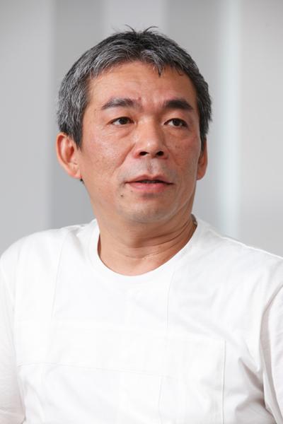 http://www.wochikochi.jp/topstory/2011_07_top04.jpg