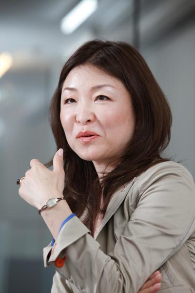 http://www.wochikochi.jp/topstory/2011_07_top05.jpg