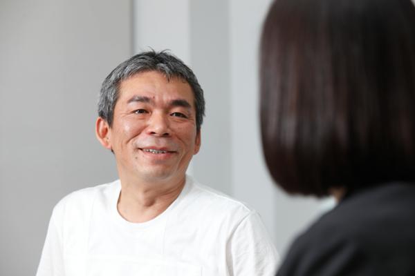 http://www.wochikochi.jp/topstory/2011_07_top07.jpg
