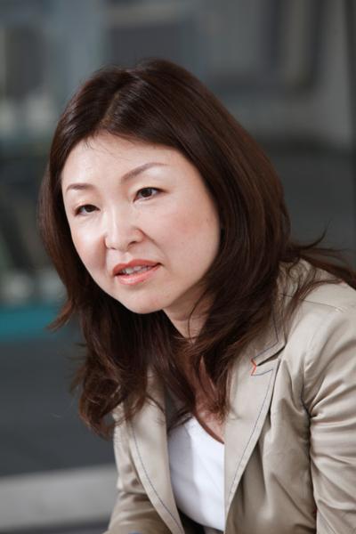 http://www.wochikochi.jp/topstory/2011_07_top08.jpg