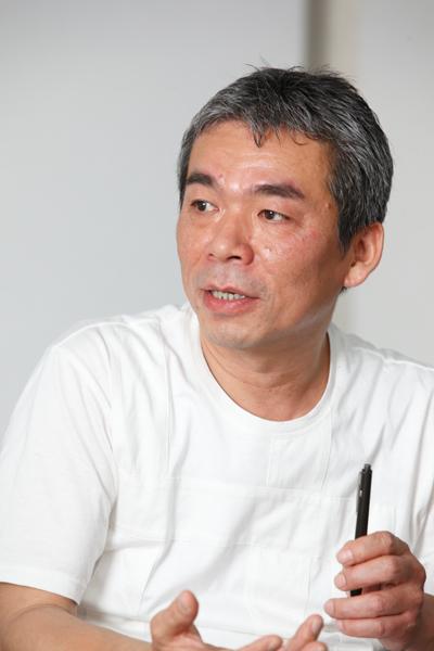 http://www.wochikochi.jp/topstory/2011_07_top09.jpg