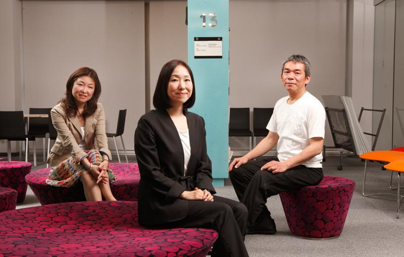 http://www.wochikochi.jp/topstory/2011_07_top14.jpg