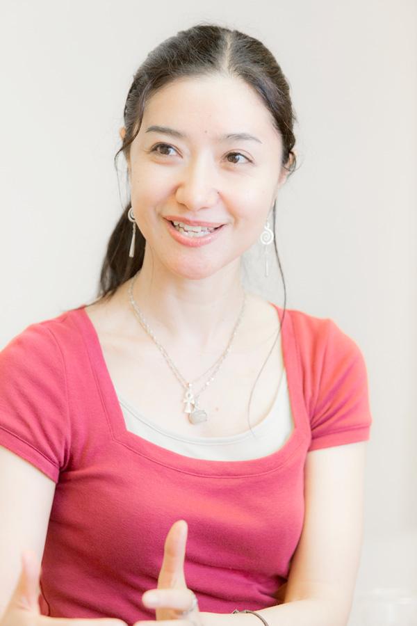 http://www.wochikochi.jp/topstory/Islamic_World09.jpg
