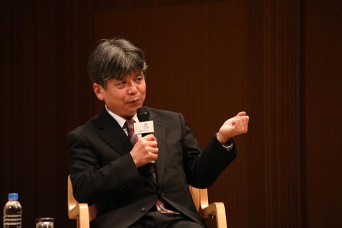 https://www.wochikochi.jp/topstory/JPFawards2018_02.jpg