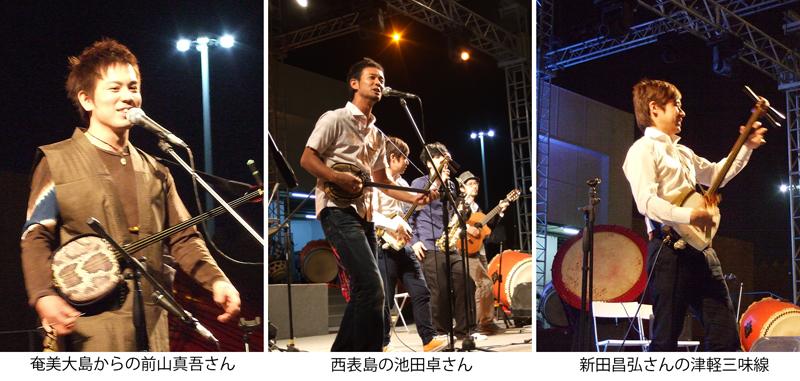http://www.wochikochi.jp/topstory/Janadriyah07.jpg