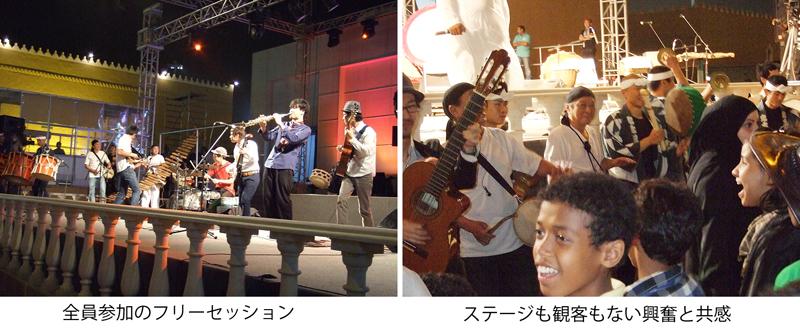 http://www.wochikochi.jp/topstory/Janadriyah08.jpg