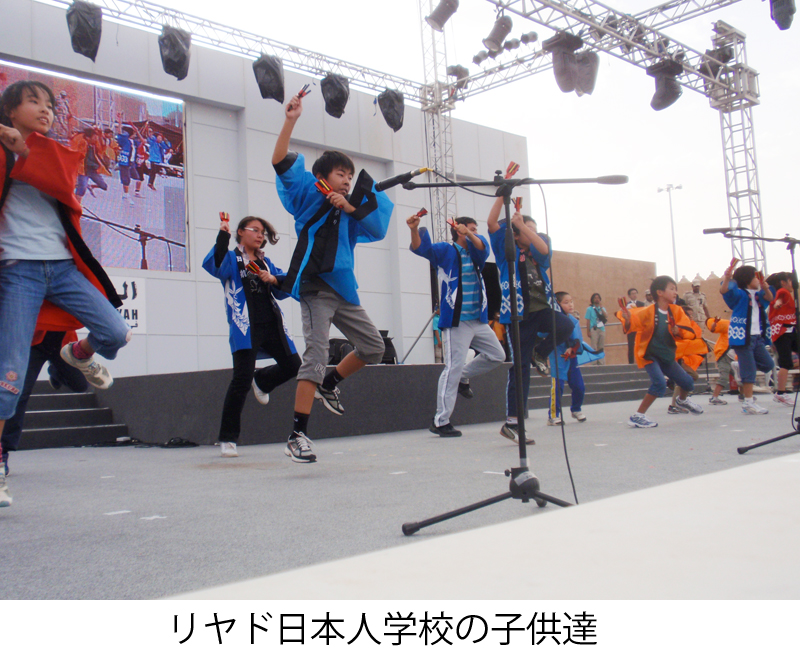 http://www.wochikochi.jp/topstory/Janadriyah10.jpg