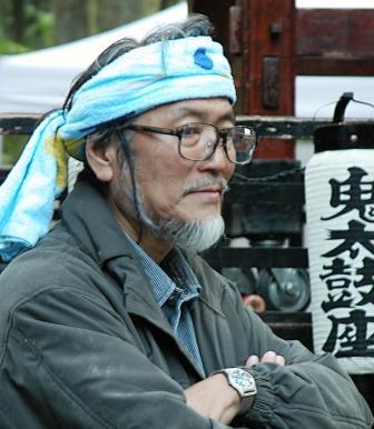 http://www.wochikochi.jp/topstory/Janadriyah13.jpg