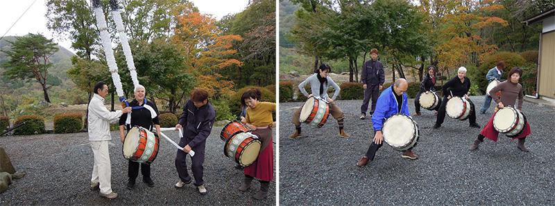 http://www.wochikochi.jp/topstory/art_stop_memory02.jpg
