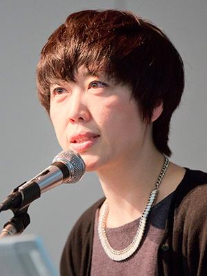 http://www.wochikochi.jp/topstory/art_stop_memory13.jpg