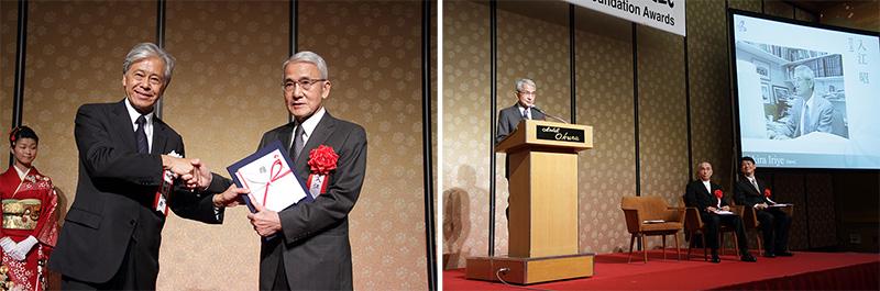 http://www.wochikochi.jp/topstory/asia_pacific_ocean_community03.jpg
