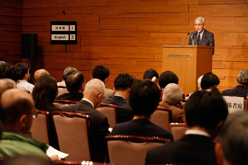 http://www.wochikochi.jp/topstory/asia_pacific_ocean_community06.jpg