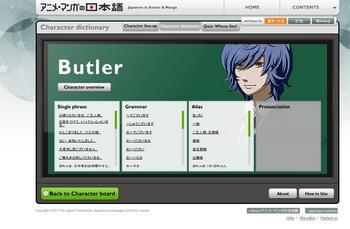 animeweb.JPG