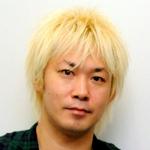 tsudachuぷろふぃーる.jpg