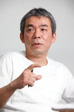 2011_07_top13.jpg
