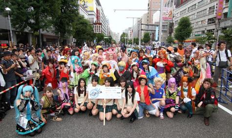 20120114_01F.jpg