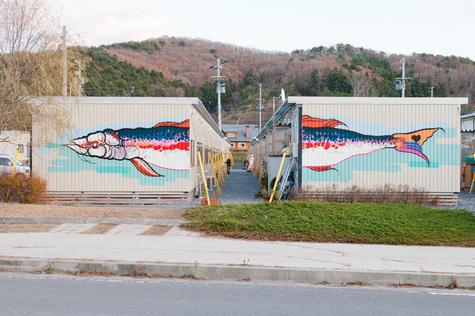 graffiti_10.jpg
