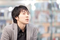 hanabi_music17.jpg