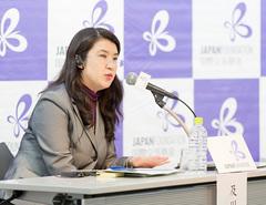 japan_china_relations10.jpg