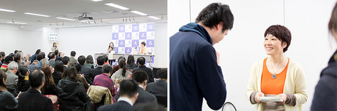 japan_china_relations12.jpg