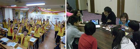 learning_japanese10.jpg