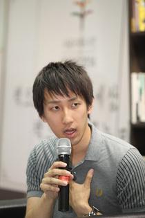 ryo_asai05.jpg