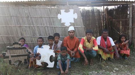 bangladesh_art09.jpg