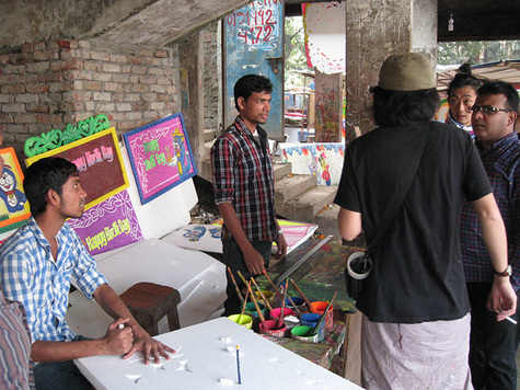 bangladesh_art16.jpg