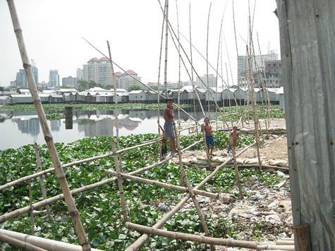 bangladesh_art19.jpg