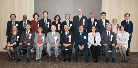 abe_fellowship_10.jpg