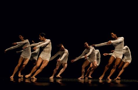 teshigawara-acosta-danza_01.jpg