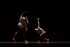 teshigawara-acosta-danza_05.jpg