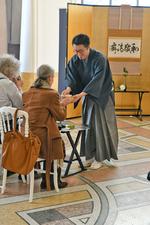 takanashi-japonisum2018-005.jpg