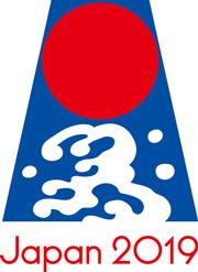 japan-2019_logo.jpg