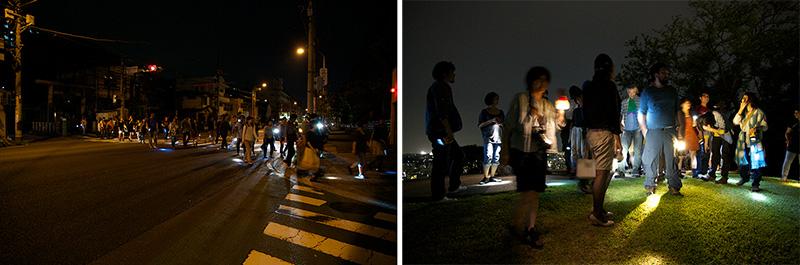 http://www.wochikochi.jp/topstory/biennale_venezia_55_09.jpg
