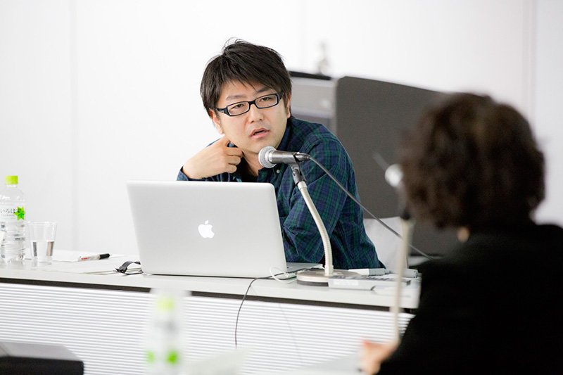 http://www.wochikochi.jp/topstory/biennale_venezia_55_18.jpg