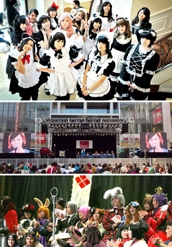 http://www.wochikochi.jp/topstory/cosplay_manga_anime08.jpg