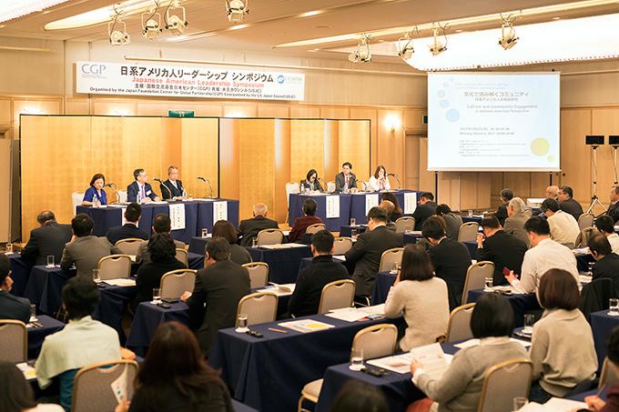 http://www.wochikochi.jp/topstory/culture-revitalize-region_01.jpg