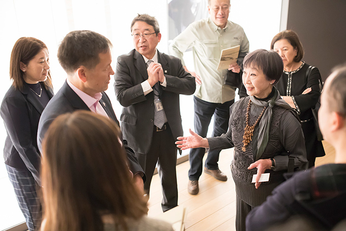 http://www.wochikochi.jp/topstory/culture-revitalize-region_02.jpg