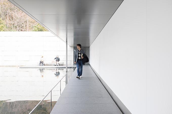 http://www.wochikochi.jp/topstory/culture-revitalize-region_04.jpg
