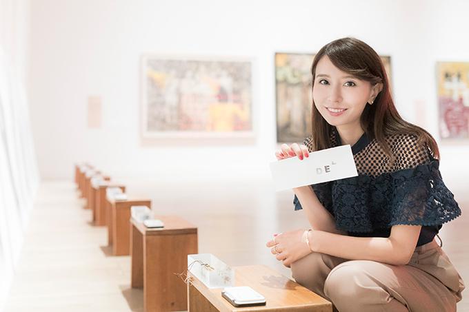 http://www.wochikochi.jp/topstory/diversity-may-j-asean-art_05.jpg